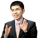 行政書士 小澤 信朗(おざわ のぶあき)